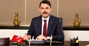 İzmir'in en büyük kentsel dönüşüm çalışması başladı!