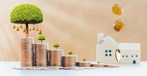 QNB Finansbank konut kredisi 10 Şubat 2021!