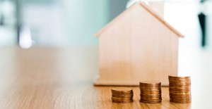 QNB Finansbank konut kredisi 4 Şubat 2021!