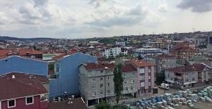 Sultanbeyli'de kentsel dönüşüm çalışmaları başladı!