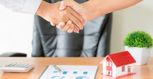 Tasarruf finansman şirketleri için kanun teklifi kabul edildi!