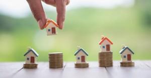 Vakıfbank konut kredisi 12 Şubat 2021!