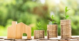 Vakıfbank konut kredisi 19 Şubat 2021!