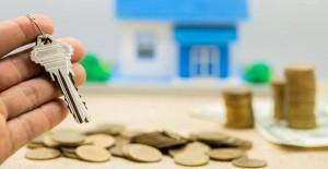Vakıfbank konut kredisi 1 Şubat 2021!
