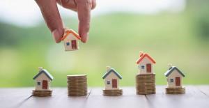 Yapı Kredi konut kredisi 11 Şubat 2021!