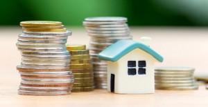 Yapı Kredi konut kredisi 16 Şubat 2021!
