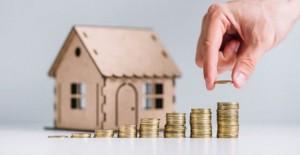 Ziraat Bankası konut kredisi 23 Şubat 2021!