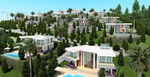 AB Grup Holding yeni projesi Madnasa Türkbükü'nü tanıttı!