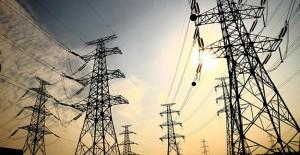 Balıkesir elektrik kesintisi 30-31 Mart 2021!