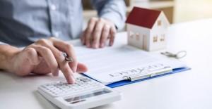 Beypazarı Belediyesi emlak vergisi ödeme 2021!