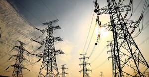 Bursa elektrik kesintisi 21-22 Mart 2021!