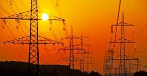 Bursa elektrik kesintisi 27-28-29 Mart 2021!