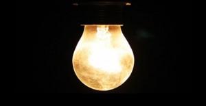 Çanakkale elektrik kesintisi 9-10-11 Mart 2021!