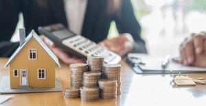 Denizbank konut kredisi 25 Mart 2021!