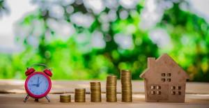 bEn uygun konut kredisi 12 Mart 2021!/b