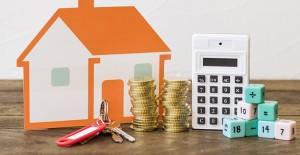 bEn uygun konut kredisi 2 Mart 2021!/b