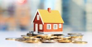 Garanti Bankası konut kredisi 11 Mart 2021!