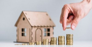 Garanti Bankası konut kredisi 16 Mart 2021!