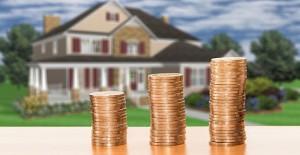 Garanti Bankası konut kredisi 17 Mart 2021!