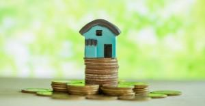 Garanti Bankası konut kredisi 26 Mart 2021!