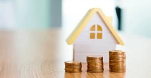 Garanti Bankası konut kredisi 31 Mart 2021!