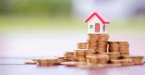 Halk Bankası konut kredisi 31 Mart 2021!