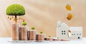 İş Bankası konut kredisi 3 Mart 2021!