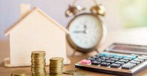 İş Bankası konut kredisi 4 Mart 2021!