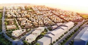 Nevşehir Karasoku kentsel dönüşüm projesinde ihale tarihi belli oldu!