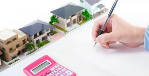 QNB Finansbank konut kredisi 16 Mart 2021!
