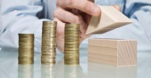 QNB Finansbank konut kredisi 17 Mart 2021!