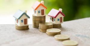QNB Finansbank konut kredisi 1 Mart 2021!