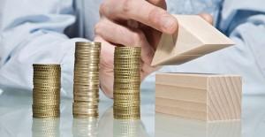 QNB Finansbank konut kredisi 20 Mart 2021!