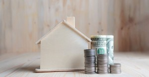 QNB Finansbank konut kredisi 23 Mart 2021!