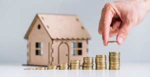 QNB Finansbank konut kredisi 25 Mart 2021!