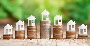 QNB Finansbank konut kredisi 29 Mart 2021!