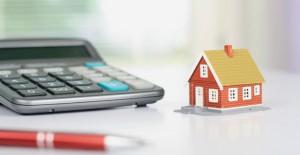 QNB Finansbank konut kredisi 30 Mart 2021!