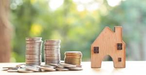 QNB Finansbank konut kredisi 31 Mart 2021!