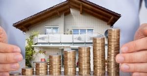 QNB Finansbank konut kredisi 8 Mart 2021!