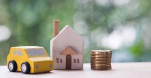 QNB Finansbank konut kredisi 9 Mart 2021!