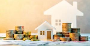 Vakıfbank konut kredisi 15 Mart 2021!