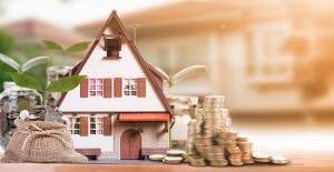Vakıfbank konut kredisi 18 Mart 2021!