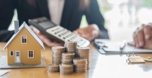 Vakıfbank konut kredisi 3 Mart 2021!