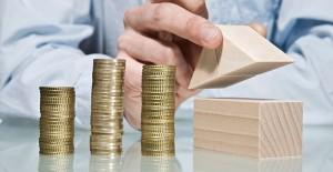 Yapı Kredi konut kredisi 26 Mart 2021!