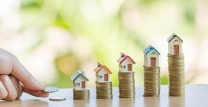 Yapı Kredi konut kredisi 5 Mart 2021!