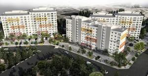 Yeni Mamak kentsel dönüşüm projesinin ihale tarihi netleşti!