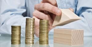 Ziraat Bankası konut kredisi 10 Mart 2021!