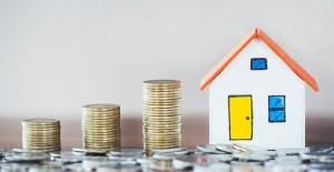 Ziraat Bankası konut kredisi 18 Mart 2021!