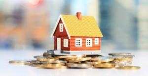 Ziraat Bankası konut kredisi 19 Mart 2021!