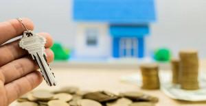 Ziraat Bankası konut kredisi 4 Mart 2021!